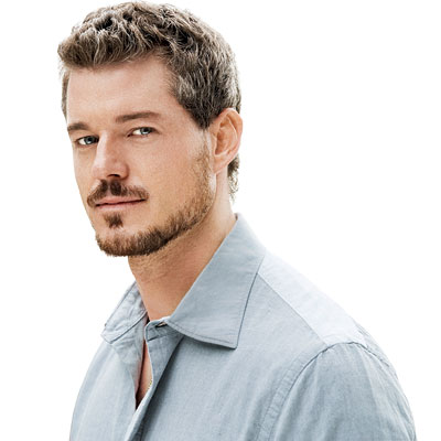Balbo beard eric dane - photo#14